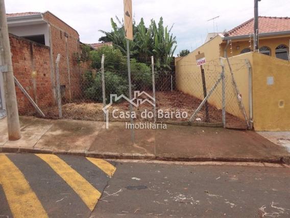 Terreno - Te00117 - 4482904