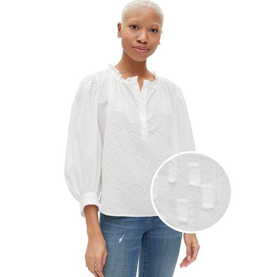 756621512cc3 Blusas Dama De Moda - Blusas de Mujer en Mercado Libre México