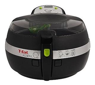 Tfal Fz710851 Actifry Electrico Freidora Color Negro
