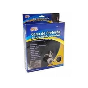 Capa Protetora Para Transporte E Oficinas Dobravel Com Ziper