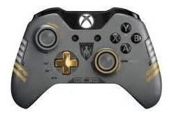 Manete Xbox One Call Of Duty