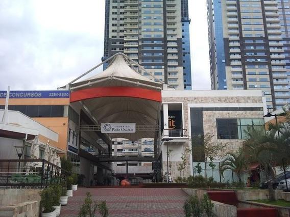 Sala Em Continental, Osasco/sp De 48m² Para Locação R$ 1.800,00/mes - Sa452268