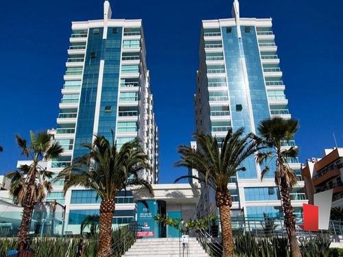 Imagem 1 de 30 de Apartamento - Ap883 - 32956056