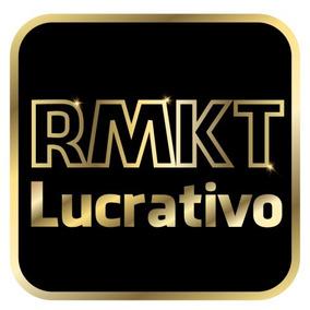 Curso Remarketing Lucrativo (bônus) Profissão Afiliado 2.0
