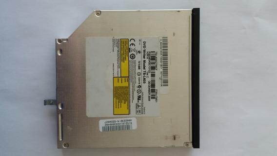 Driver Cd/dvd Notebook Intelbras Cm 2