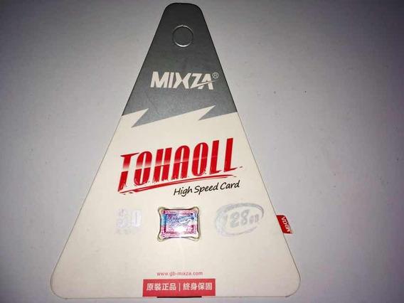 Micro Sd Mixza 128gb