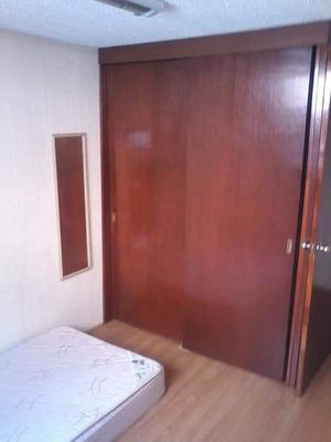 Rento Habitación A 5 Min Del Itam