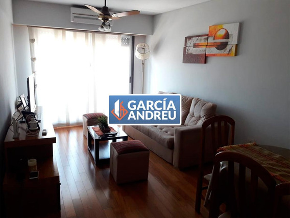 Departamento Paraguay 2200 Con Cochera - Abasto - Rosario