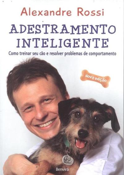 Adestramento Inteligente - 3º Ed