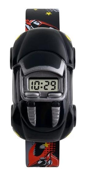 Relógio Infantil Skmei 1241 Digital
