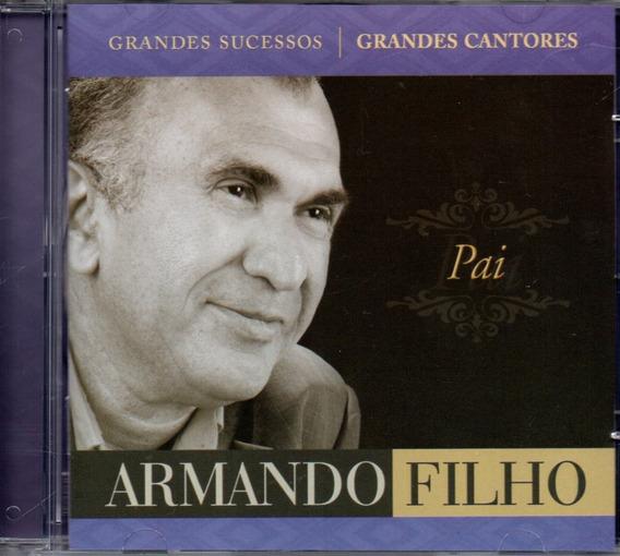 DE BAIXAR WAGUINHO PAGODE GOSPEL CD