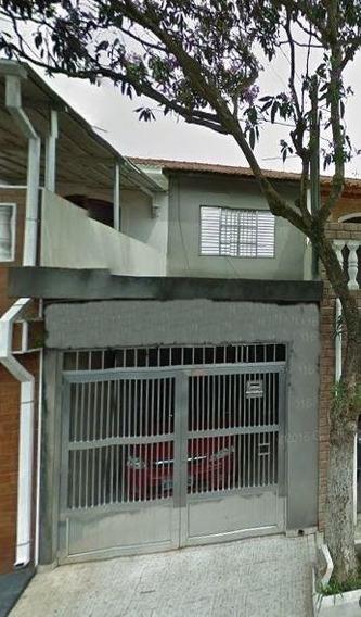 Casas Em Taboão Da Serra - 150