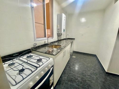 Imagen 1 de 11 de Oportunidad ! 2 Dormitorios Con Cochera Rosario Centro