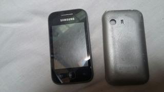 Celular Samsung Para Refaccion