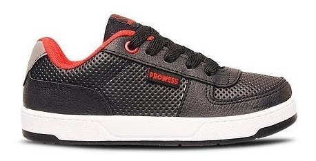 Zapatilla Prowess 6213-2ngyro