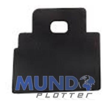 Wiper Roland Dx4