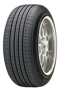 Neumáticos Hankook 195/50r16 84h H426 Optimo Gallo Neumático