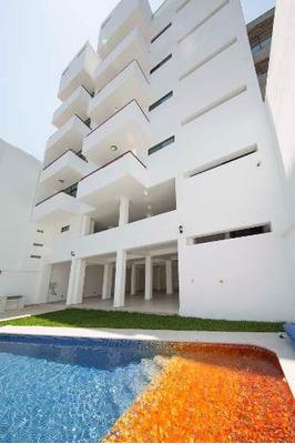 Vendo Nuevo Desarrollo Completo De Lujo En Cuernavaca!!