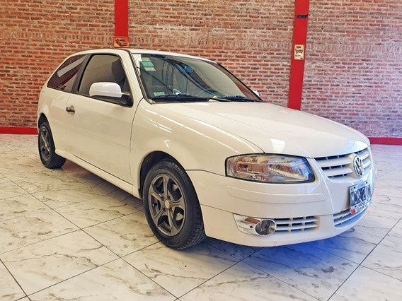 Volkswagen Gol 1.4 Power 83cv 3 P