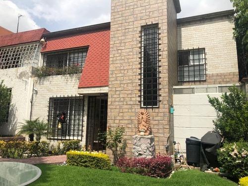 La Mejor Casa En Jardines Del Alba Al Mejor Precio