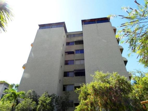 Apartamentos En Venta Cam 18 Co Mls #20-16213 -- 04143129404