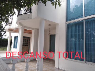 Condominio San Felipe De Barajas