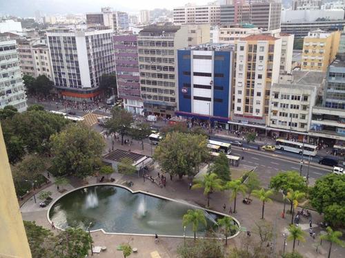 Imagem 1 de 13 de Loja À Venda, 50 M² Por R$ 520.000,00 - Tijuca - Rio De Janeiro/rj - Lo0010