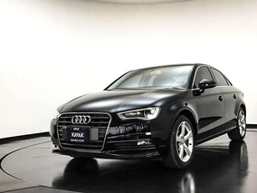 Audi A3 Attraction 2015 At #3704