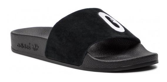 Ojota adidas Adilette W - 24-da9017-negro