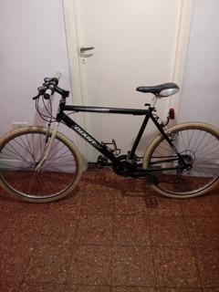 Bicicleta Mtb R26