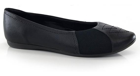 Sapatilha Usaflex Care Joanetes - Vanda Calçados