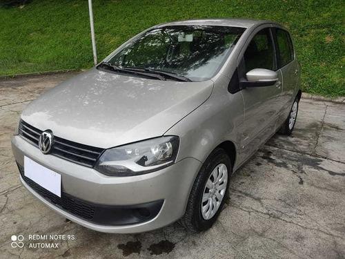 Volkswagen - Fox 1.0 2013