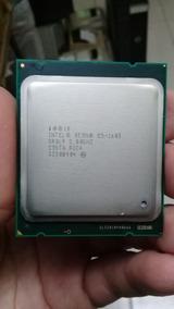 Processador Intel Xeon E5-1603 2.80 Ghz **100%**