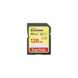Memsdhx128 Memoria Sd De 128gb / Sdhc & Sdxc