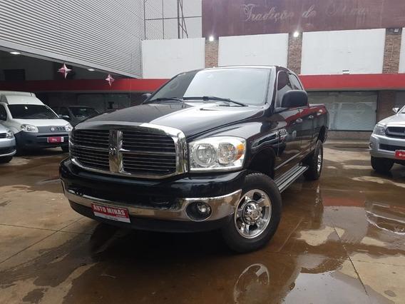 Dodge Ram 2500 11financio Troco Ou A Vista Consulte
