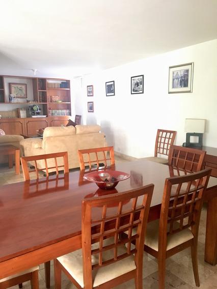 Bonita Casa En Renta A 5 Minutos Plaza Oasis