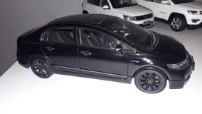 Honda Civic 1/18