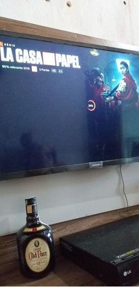Tv Sansung 32 Polegadas