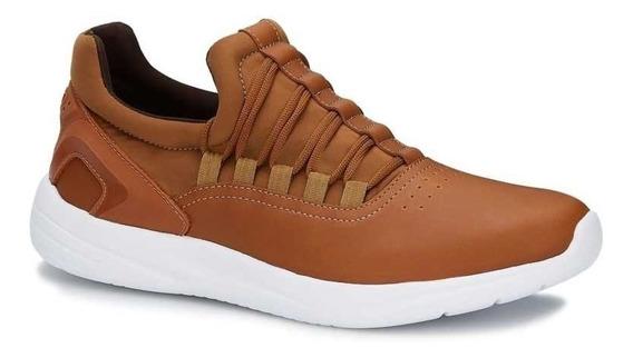 Ultra Ligero Tenis Sneaker Sport Gym Hombre 2566320 - 3501