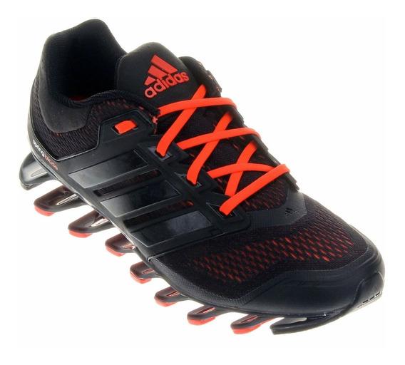 Tênis adidas Springblade 2 Masculino - Original