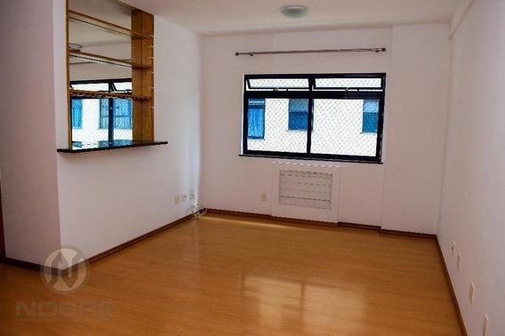Quarto E Sala Em Condominio Alto Padrao - L-389