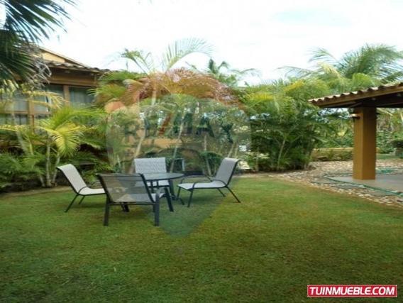 Remax Costa Azul Vende Casa Poblado Sanare