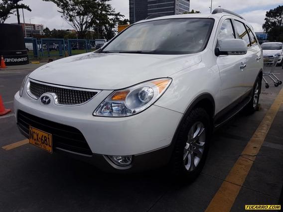 Hyundai Veracruz At3800