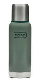 Termo Stanley Adventure Vacuum Bottle Large 1 Litro