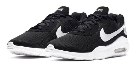 Zapatillas Wmns Air Max Oketo Nike