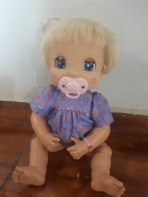 Baby Alive Linda Surpresa