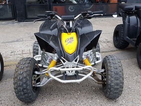Can-am Ds 90 2008
