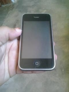 iPhone 3g Repuesto