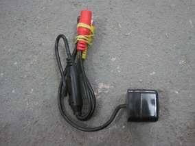 Camera De Ré Honda Fit City Crv 2005 A 2011 (cx-168/10)