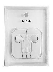 Fone Apple iPhone iPod iPad 4s, 5c, 5s, 6s, 6 Plus Plug P2